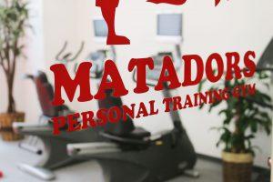 マタドール・パーソナルトレーニングジム栄、伏見、名古屋、東京、田端、尾久、パーソナルトレーニング、パーソナルトレーナー、ストレッチ、ランニング、マラソン、トレーニング