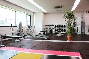 パーソナルトレーニング、パーソナルトレーナー、名古屋、栄、伏見、覚王山、ランニング、マラソン、ゴルフ、体幹トレーニング、ランニングクラブ