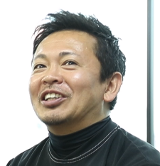 マタドール体験者の声:膝の痛みを克服 沼田氏