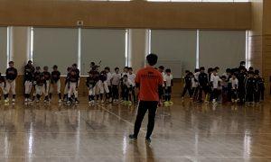 マタドール、パーソナルトレーニング、パーソナルトレーナー、チーム指導、フィジカルトレーニング、ストレングストレーニング、スピードトレーニング、体幹トレーニング、名古屋、愛知