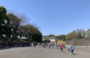 東京マラソン、名古屋ウイメンズマラソン、マラソン、パーソナルトレーニング、パーソナルトレーナー、名古屋、東京、マタドール・スタイル・ランナーズ