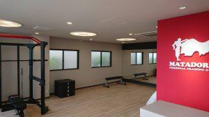 パーソナルトレーニング、パーソナルトレーナー、ダイエット、シェイプアップ、名古屋、東京、トレーニング、ランニング、ゴルフ、体幹トレーニング