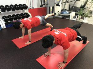 ピラティス、ランニング、ランニングトレーニング、パーソナルトレーニング、パーソナルトレーナー、体幹トレーニング、名古屋、東京、マラソン