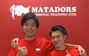 パーソナルトレーナー、パーソナルトレーニング、名古屋、愛知、ランニング、マラソン、体幹トレーニング