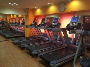 パーソナルトレーニング、パーソナルトレーナー、名古屋、栄、伏見、覚王山、マラソントレーニング、体幹トレーニング