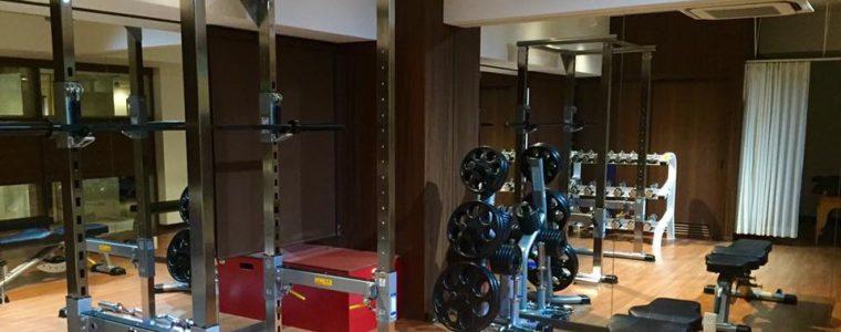 3月17日マタドール・パーソナルトレーニングジム伏見店リニューアルオープン!