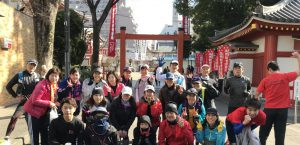 ランニング、ランニングトレーニング、マラソン、マラソントレーニング、パーソナルトレーナー、パーソナルトレーニング、名古屋、愛知、東京、ランニングクラブ