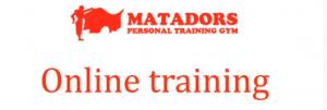 パーソナルトレーニング、パーソナルトレーナー、オンライン、オンラインレッスン、名古屋、東京、ランニング