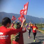 パーソナルトレーナー、パーソナルトレーニング、マタドール、名古屋、東京、ランニング、マラソン、体幹トレーニング