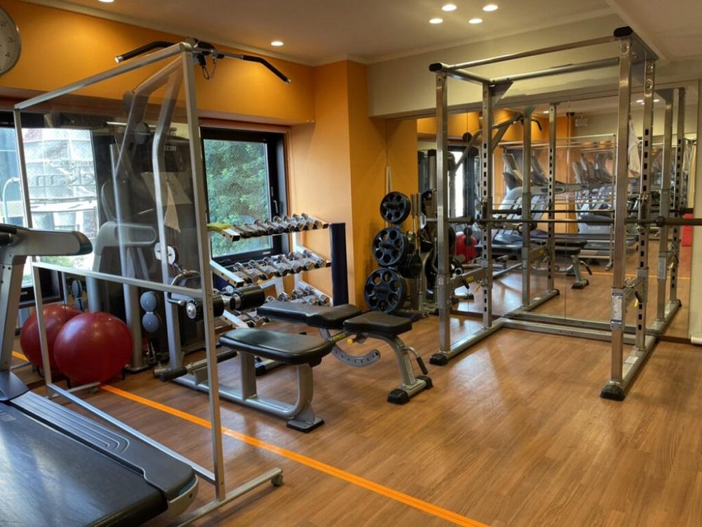パーソナルトレーナー、パーソナルトレーニング、マンツーマン、プライベート、マタドール、名古屋、栄、覚王山、東京、田端、文京、荒川、ランニング、マラソン、体幹トレーニング